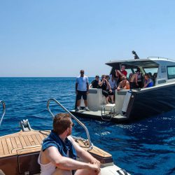 Private tour from Split