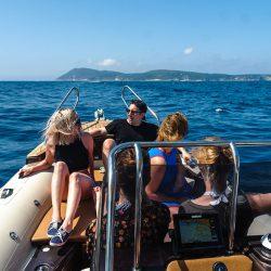 Day tours from city of Split - Croatia - Split Travel